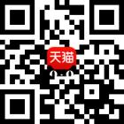 诗普琳天猫旗舰店