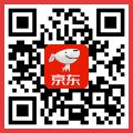 诗普琳京东旗舰店